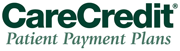 CareCredit_logo_sm.png